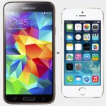 Samsung-Galaxy-S5-vs-iPhone-5S-Comparatif-Video