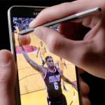 Samsung-Pub-Comparative-iPhone-5S-iPad-Air-1