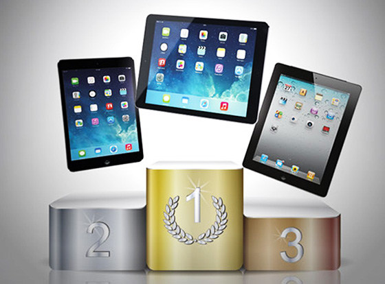 iPad-iPad-Mini-Batterie-Autonomie-Meilleur-1