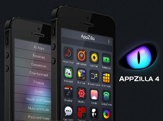 AppZilla-4-iPhoneiPad
