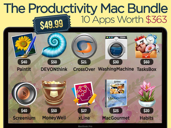 BundleHunte-Productivity-Mac-OSX-2014