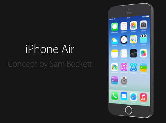 Concept-iPhone-Air-2014-Sam-Beckett-1