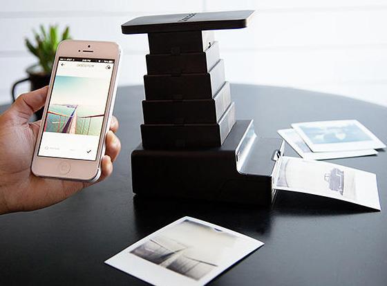 Impossible-Instant-Lab-iPhone-Polaroid-1