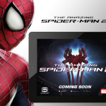 Jeu-Amazing-Spider-Man-2-iPhone-iPad-Android-1