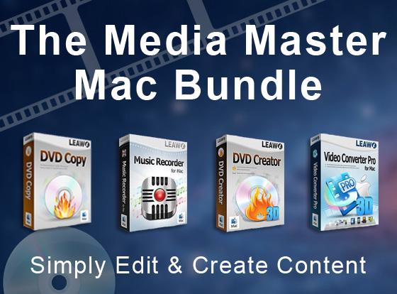 Leawo-Software-Media-Master-Mac-OSX-Bundle-1