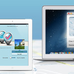 NoIMGdata-Mac-OSX-iPhone-iPad-1