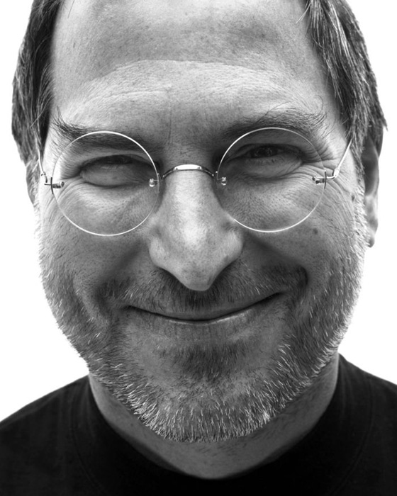 Portrait-Photo-Inedit-Steve-Jobs-Christian-Ryder-Witkin