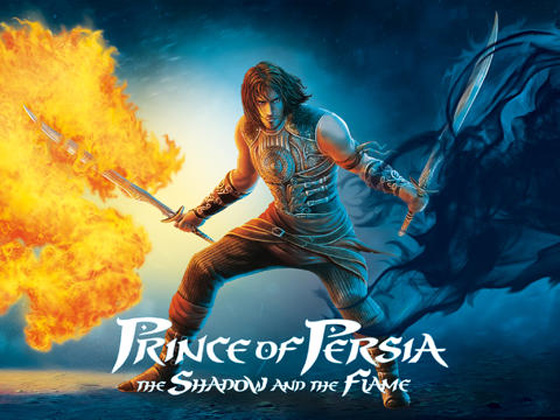 Prince-of-Persia-Shadow-Flame-iPhone-iPad-Gratuit-1
