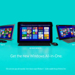 Pub-Microsoft-Surface-Mac-NUL-Ecran-Tactile-1
