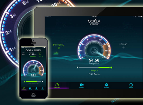 Speedtest.net-iPhone-Test-Bande-Passante-iPad