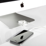hub-usb-imacompanion-imac-mini-01