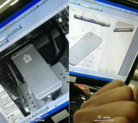 iphone-6-leaked-photos-volee-concept-1
