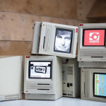 macintosh-se-recycles-borne-information-fisheye-ipad-6
