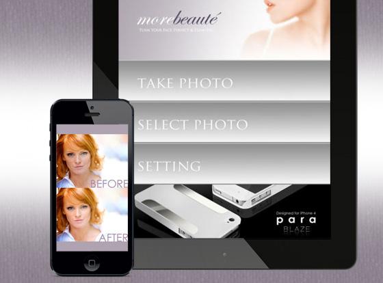 moreBeaute2-iPhone-iPad