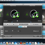 Aiseesoft-MP3-Converter-Mac-OSX-1