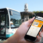 Aix-en-Bus-iPhone-2
