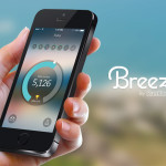 Breeze-iPhone-RunKeeper-App-1