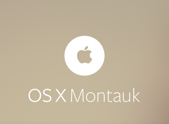 Concept-Apple-Mac-OSX-Montauk-1