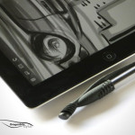 Dragonbite-Capuchon-Stylo-Stylet-iPad-iPhone-1