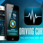 Driving-Curve-iPhone-1