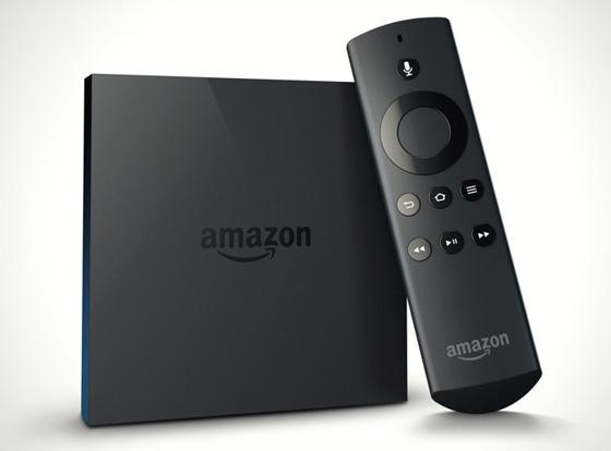 Fire-TV-Amazon-Apple-01