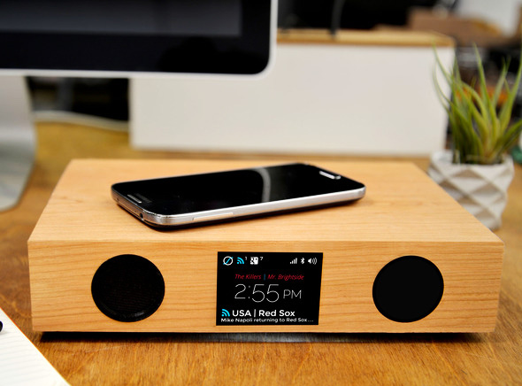 Glowdeck-iOS-Android-Amplificateur-Chargeur-Induction-1