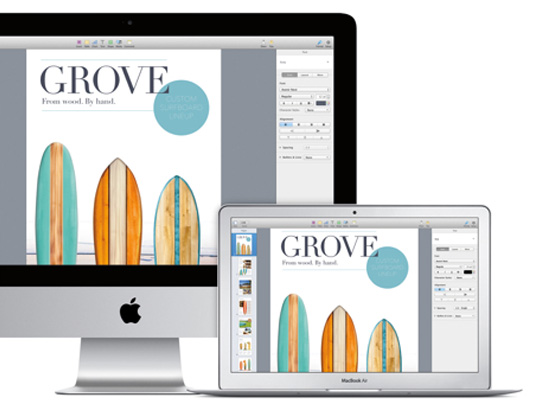 Keynote-Pages-Numbers-Mac-OSX-iWork-iMac-MacBook
