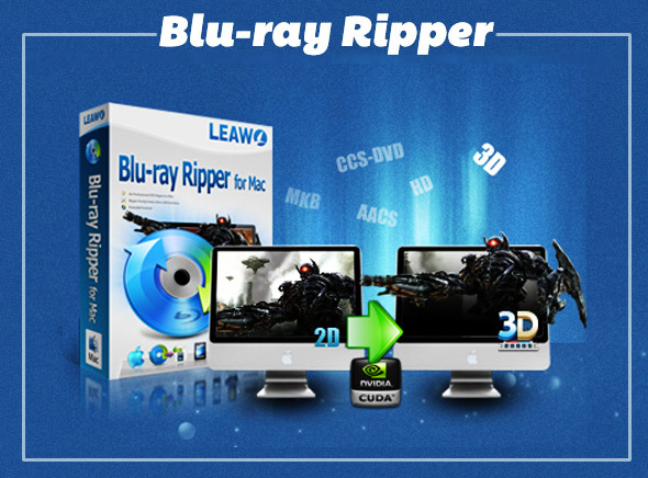 Leawo-Blu-Ray-DVD-Ripper-Mac-OSX-1