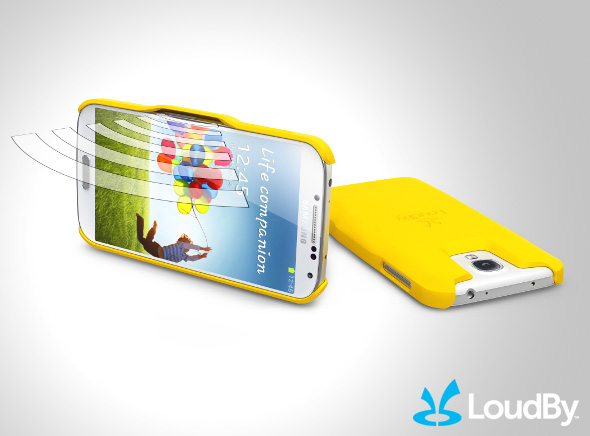 LoudBy-Sound-Case-iPhone-Galaxy-1