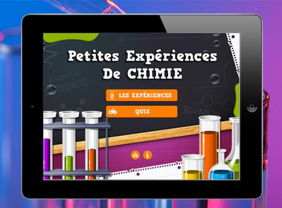 Petites-Experiences-Chimie-HD-Mega-iPad-1