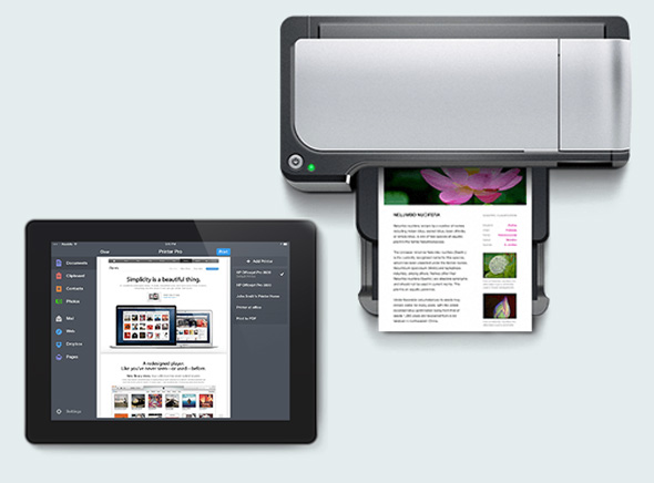 Printer-Pro-iPhone-iPad-1