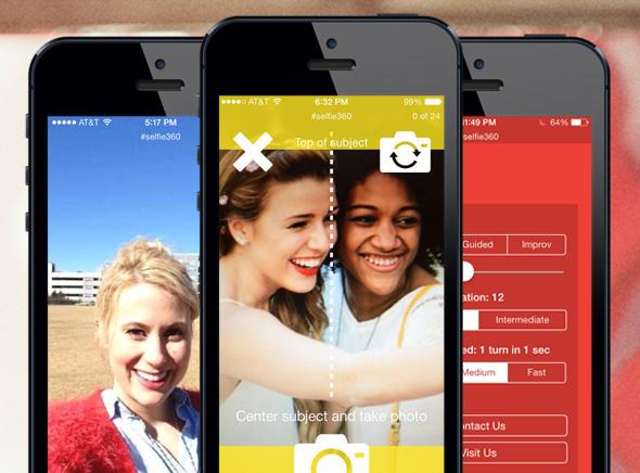 Selfie360-iPhone-Selfies-GIF-Photo-1