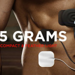 SmartMio-Stimulateur-Musculaire-Connecte-iPhone-IndieGogo-1