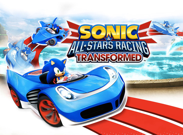 Sonic-All-Stars-Racing-Transformed-iPhone-iPad-1