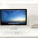 Twelve-South-Support-BookArc-mod-MacBook-Pro-1