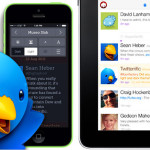 Twitterrific-iPhone-iPad