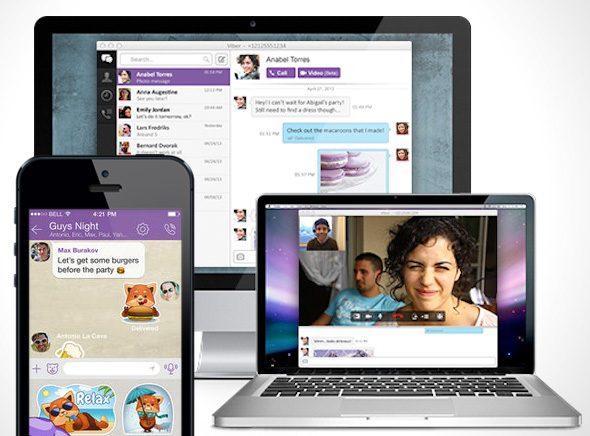 Viber-Mac-OSX-iPhone-Android-PC