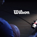 Wilson-SportIQ-ballon-Basket-Connecte-1