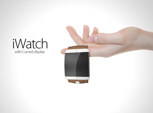 iwatch-montre-connectee-apple-concept-1