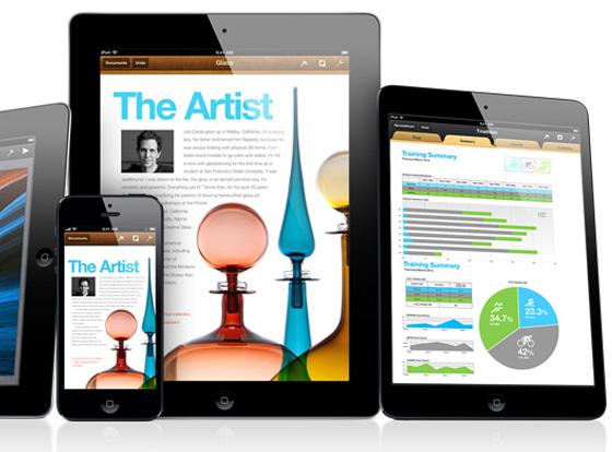 iwork-pages-numbers-keynote-iphone-ipad