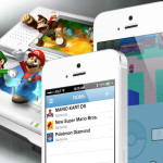 nds4ios-iPhone-iPad-Emulateur-Nintendo-DS-1