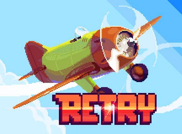 Jeu-RETRY-iPhone-iPad-Rovio-Angry-Flappy-Birds-1