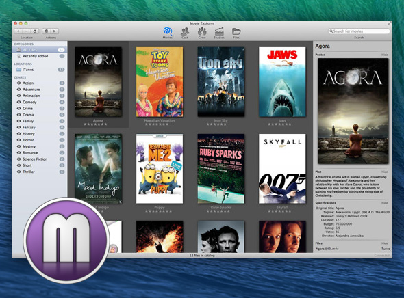 Movie-Explorer-Mac-OSX-1
