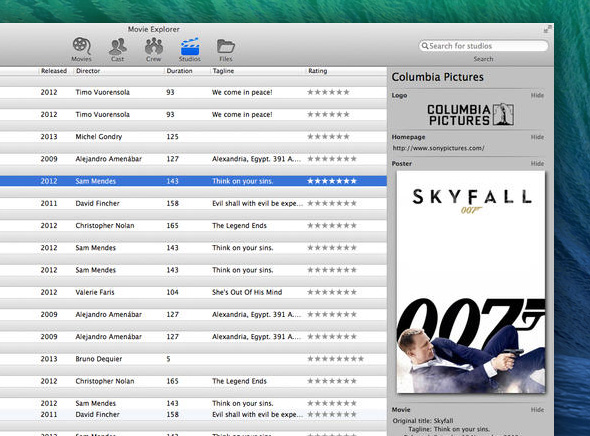 Movie-Explorer-Mac-OSX-2