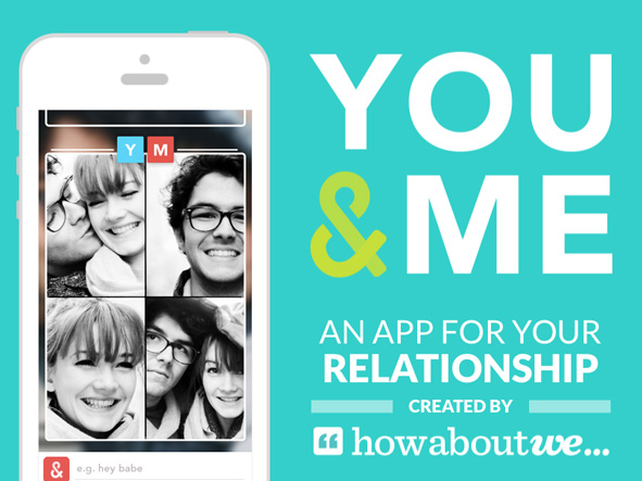 You-Me-iPhone-Messagerie-Privee-Couples-1