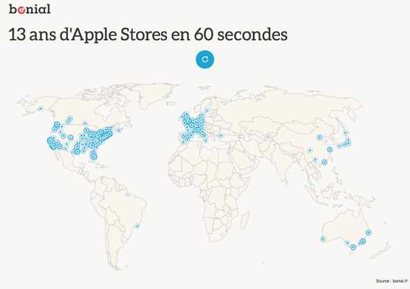 bonial-apple-store-map-carte