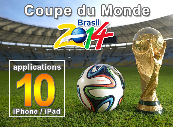 coupe-monde-football-2014-iphone-ipad