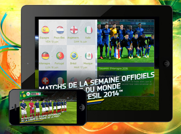 fifa-2014-world-cup-coupe-monde-iphone-ipad