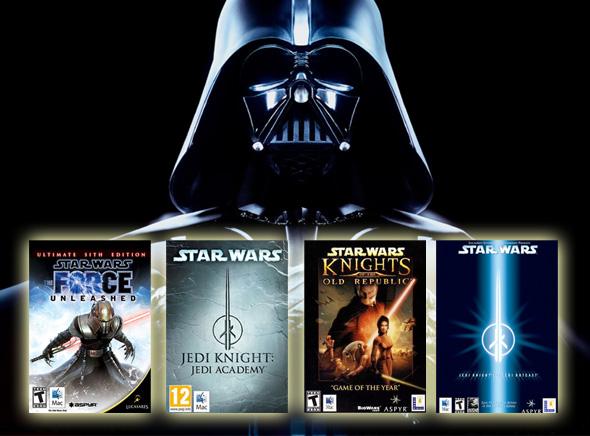 jeux-video-star-wars-mac-osx-1