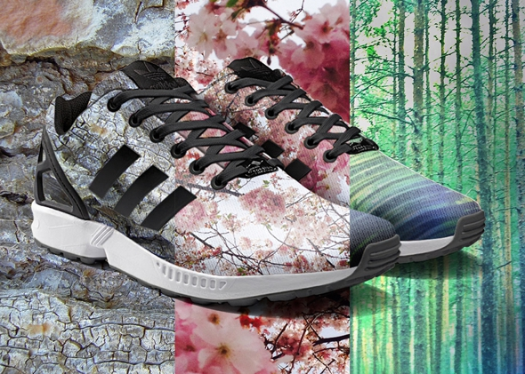 miadidas-iphone-android-baskets-zx-flux-01